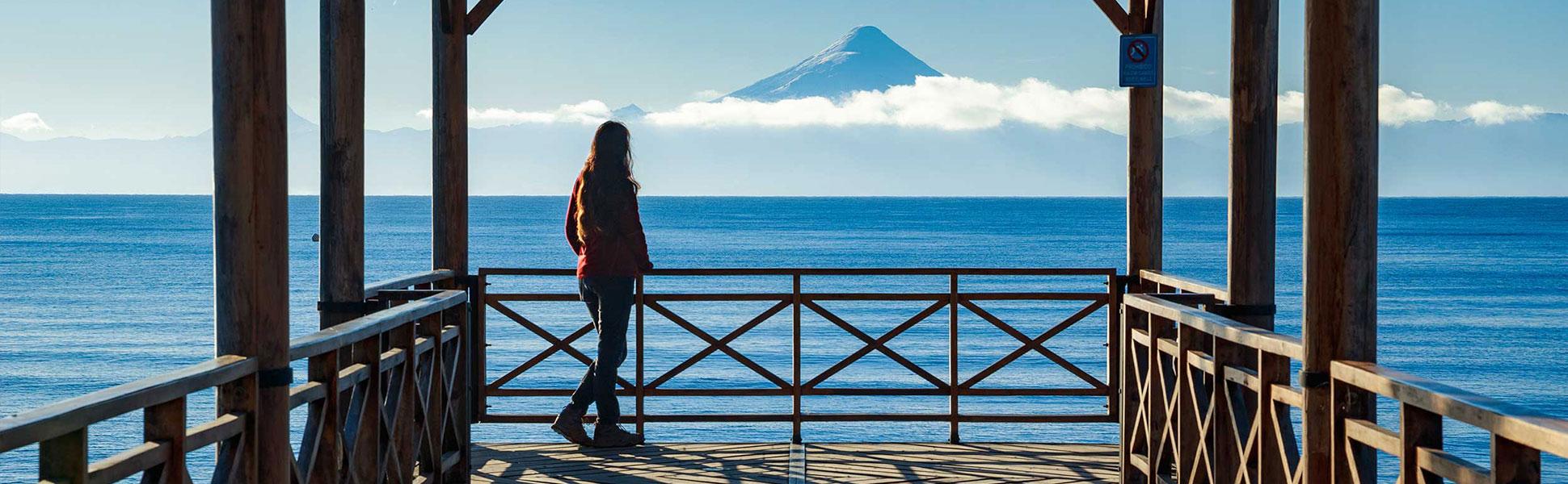 chile turismo